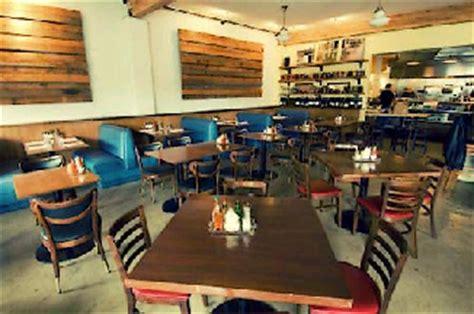 screen door restaurant portland screendoor restaurant portland or 97214 business