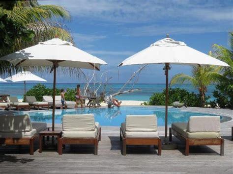 Island Seychellen Preise by Denis Island Seychelles Bewertungen Fotos
