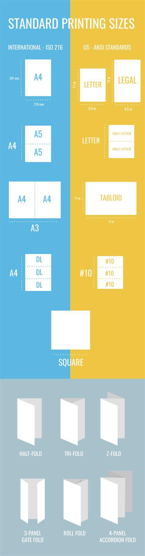 Brochure Folding Options Brickhost 43e42a85bc37 Brochure Sizing Weil Mclain Aqua Plus Aqua Plus Name