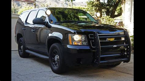 Chevy Tahoe Spec by Tahoe Ppv Specs Avasargroup Co