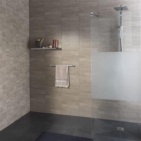 lambris pvc salle de bain grosfillex