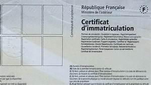 Certificat De Vente De Voiture : certificat de cession remplissable en ligne certificat de cession en ligne vente v hicule d ~ Medecine-chirurgie-esthetiques.com Avis de Voitures