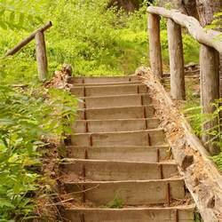 treppen selber bauen außentreppe selber bauen so einfach geht 39 s bauen de