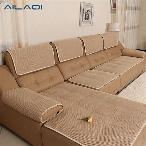 Quality Slipcovers by High Quality Sofa Slipcovers Sofa Design Covers