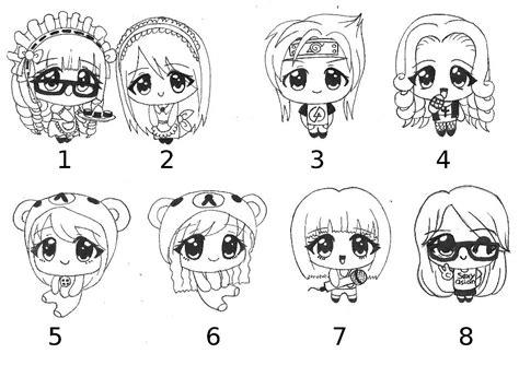 koakuma jojo drawings friends   hairstyles ideas