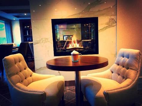 un d 233 cor moderne photo de moca loca cafe lounge