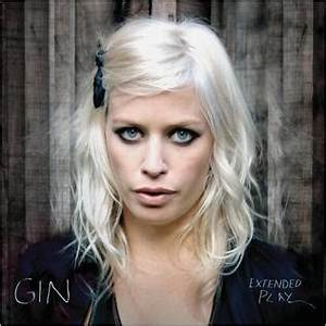 Top 40 Charts 2012 Extended Play Gin Wigmore Ep Wikipedia