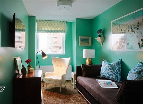 paint gallery greens paint colors  brands design