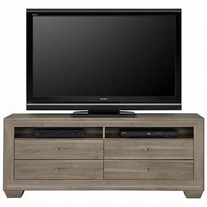 """Adele2 Light Tone 70"""" TV Stand Entertainment Centers"""