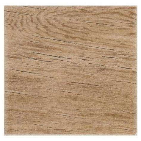 wood grain ceramic tile home depot wood grain marazzi tile flooring the home depot