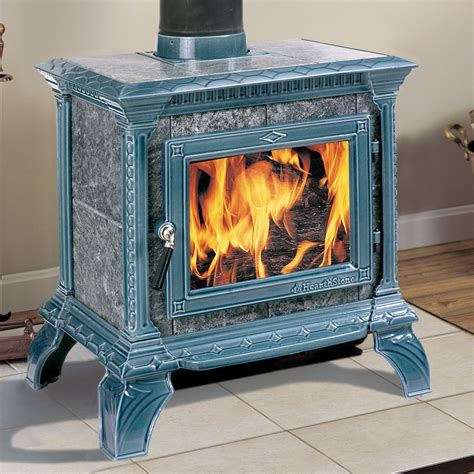 Wood Stoves And Inserts — Preston Trading Post
