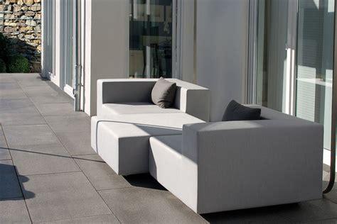 Garten Lounge Ecke by Exklusive Garten Lounge Ecke Kaufen