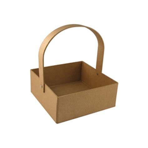 panier de bureau pin votre panier est vide fourniture de bureau classeurs
