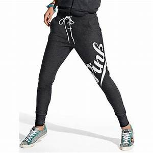 Best 25+ Cute sweatpants outfit ideas on Pinterest | Jogger pants Beige strappy tops and Sweatpants