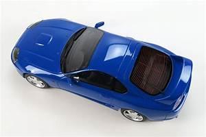 Spardose Nicht Zu öffnen : modellauto toyota supra mkiv 1993 blau ls collectibles 1 18 resinemodell t ren motorhaube ~ Sanjose-hotels-ca.com Haus und Dekorationen