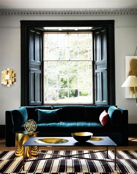 ways  design  living space   expert interior