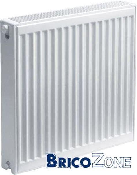 puissance radiateur chambre puissance radiateur electrique pour chambre quel