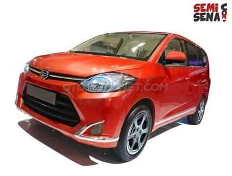 Toyota Calya Picture by Harga Toyota Calya Review Spesifikasi Gambar Agustus