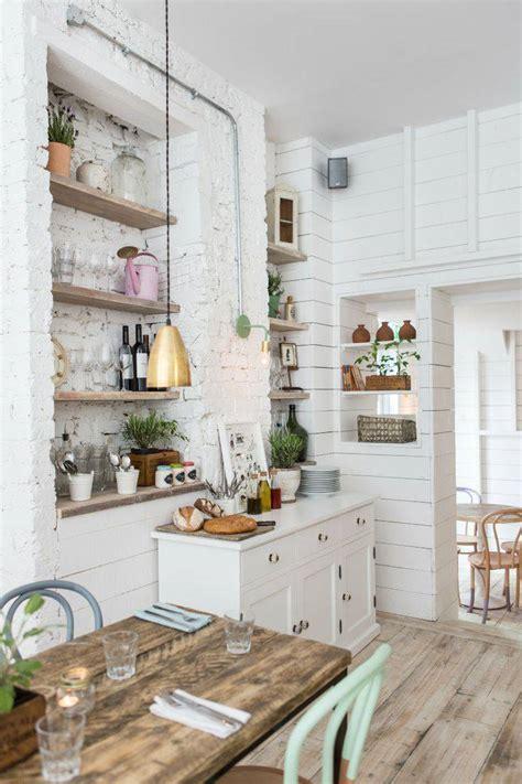 Vintage Kitchen Ideas by Kitchen Inspiration Steph Style