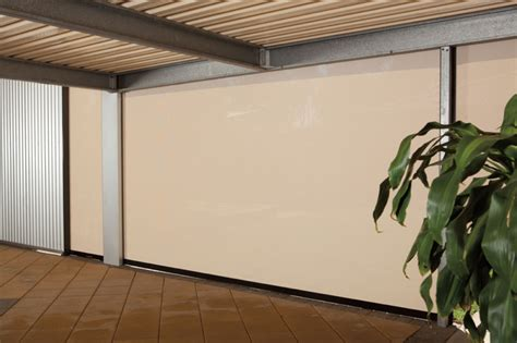 outdoor patio blinds perth blinds factory