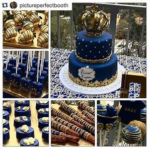 25+ best ideas about Royal cakes on Pinterest   Royal baby ...