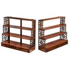 mahogany bookcase for antique chest of drawers for at 1stdibs 7316