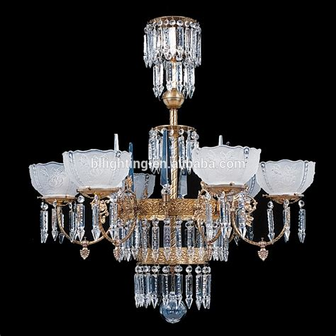 chandelier suppliers the philippines reproduction lighting lighting