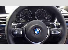 NEW BMW 320i Xdrive M Sport YouTube