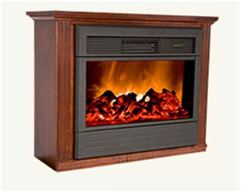 amish fireplace heaters amish heat surge miracle heater scam devlin s website
