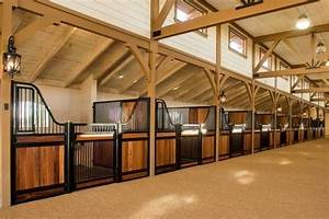 200 best images about equestrian decor horses on pinterest With best wood for horse stalls