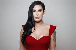 contemporary home plans with photos rumer willis the tour the smith center for