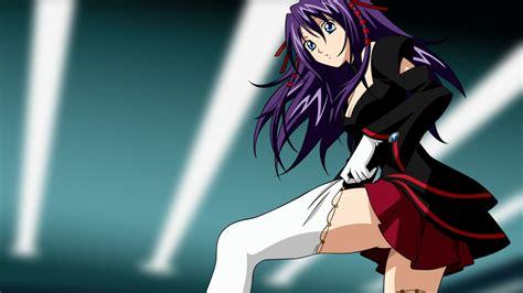 Anime Girl Beautiful Cute Beauty Happy Lovely Love