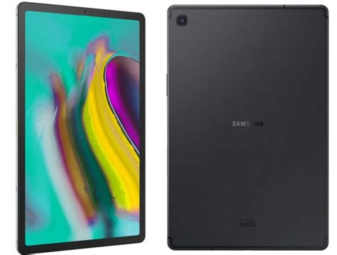 samsung galaxy tab se carries   price tag  packs