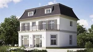 Haus Bauen App : mansarddach tipps und infos ~ Lizthompson.info Haus und Dekorationen