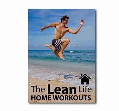 Lean Workout Edition