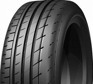 Pneus Bridgestone Avis : avis pneu bridgestone potenza s007 que faut il penser du pneu bridgestone potenza s007 ~ Medecine-chirurgie-esthetiques.com Avis de Voitures