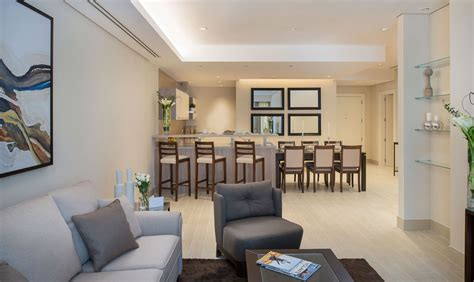 thai hotel dusit international enters qatar travelandy news
