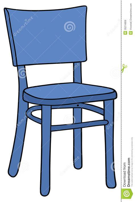 dessiner une chaise dessin d une chaise 28 images apprendre a dessiner des