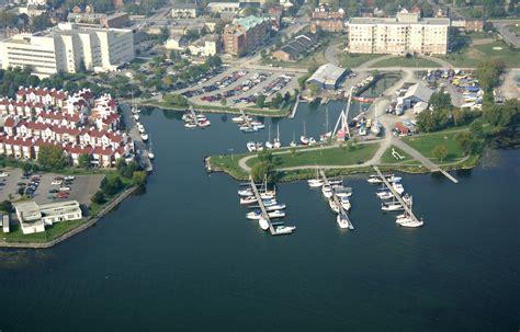 Boat Marina Kingston by Kingston Marina In Kingston On Canada Marina Reviews