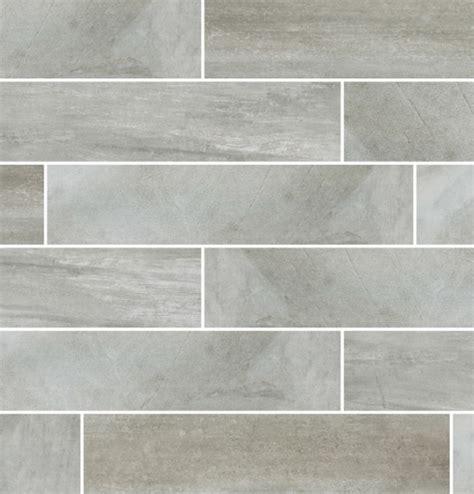 carrelage imitation parquet gris anthracite carrelage imitant le parquet couleur gris moyen veilli