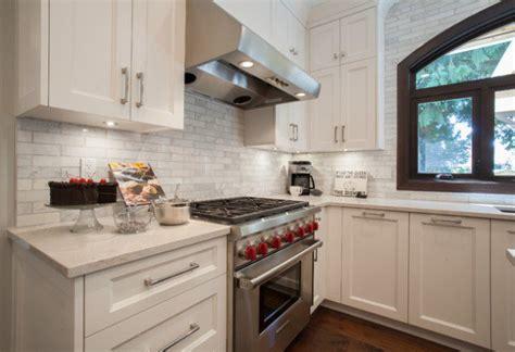 blanchir en cuisine veut dire cuisine en naturelle du sol au mur en passant par