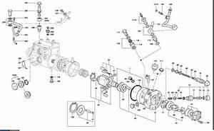 Pompe Injection Lucas 1 9 D : help fuite gazoil 206 1 9l d peugeot m canique lectronique forum technique ~ Gottalentnigeria.com Avis de Voitures