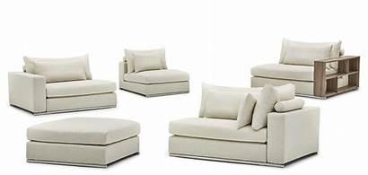 Aspen Sofa Sectional Furniture Zuri Modal Custom