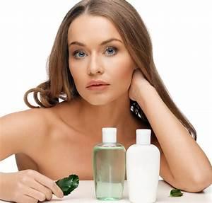 Haarwachstum Beschleunigen Shampoo : wie kann man das haarwachstum beschleunigen tipps und tricks ~ Frokenaadalensverden.com Haus und Dekorationen