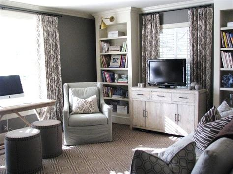 Living Room Design Tv In Front Of Window by 78 Images About Tv In Front Of Window On