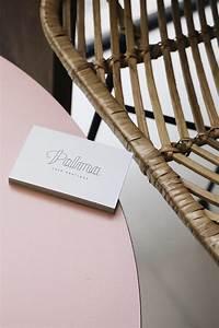 Pret Honneur Caf : palma caf boutique france on behance ~ Gottalentnigeria.com Avis de Voitures