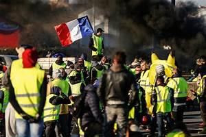 Blocage 17 Novembre Paris : gilets jaunes un acte 2 s 39 organise paris samedi 24 novembre ~ Medecine-chirurgie-esthetiques.com Avis de Voitures