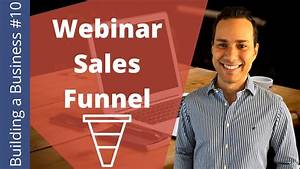 Who S Perfect Sale : the perfect consulting webinar sales funnel building an online business ep 10 youtube ~ Watch28wear.com Haus und Dekorationen