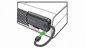 How To System Link Xbox 360 Connect Multiple Xbox