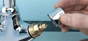 Bathroom shower mixer taps repair brightpulseus for How to change a washer on a bathroom mixer tap